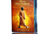 Following Srila Prabhupada-DVDs – MASTER COLLECTION